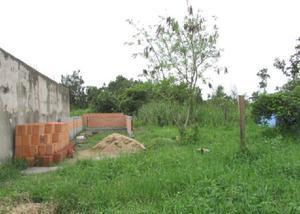 Terreno com 259 m² em agenor de campos só r$60.000 ref 589