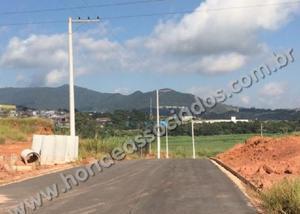 Terreno industrial 1660 m2 b.j.perdões região de atibaia