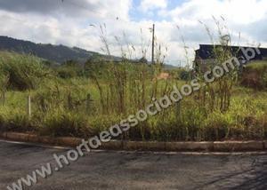 Terreno industrial 2.045 m2 rodovia d pedro i região