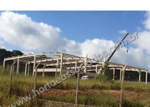 Terreno industrial 2361 m2 região rod d.pedro i atibaia