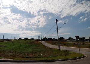 Terrenos - são jose dos campos - prontos para construir