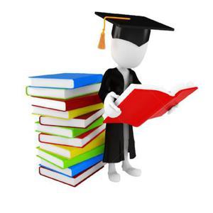 Trabalhos acadêmicos, monografias, tccs