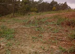 Troco ou vendo um terreno em mairinque!!!!