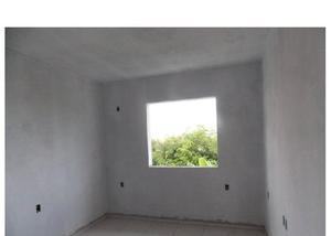 Vende-se belo duplex 02 dormitórios - santa cruz do sulrs.