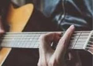 Curso de violão por apenas 17,00 reais online