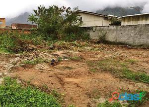 Terreno 360m2 no condomínio frontal das ilhas   condomínio fechado