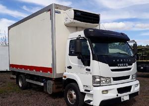 Caminhão usado scania volvo mercedes-benz volkswagen ford