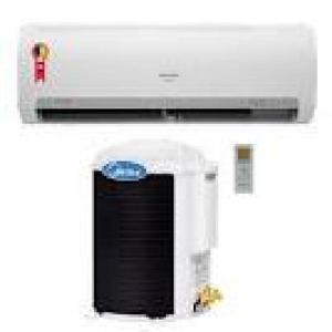 Consertos, manutenção de ar condicionados split na penha