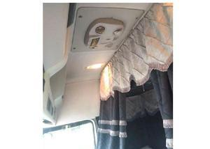 Fh 540 6x4 2013 teto alto automático