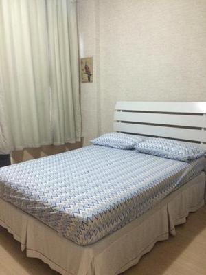 Kitnet com 1 Quarto para Alugar, 35 m² por R$ 1.500/Mês