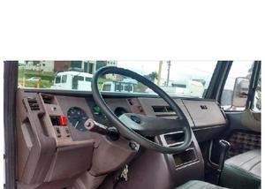 Mercedes benz mb 912