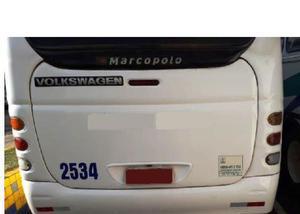 Micro senior vw. mwm x-10 cód.5290 ano 2000