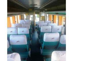 Micro onibus Maxibus Agrale 9.2 Cód.5051 ano 2013