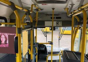 Onibus urbanos 2014 2015 v tronic as 0073