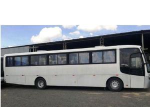 Onibus El Bus 320 M.Benz e VW Cód.5040 ano 2008