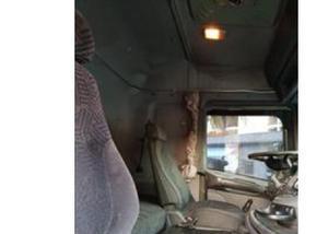 Scania scania 114 380
