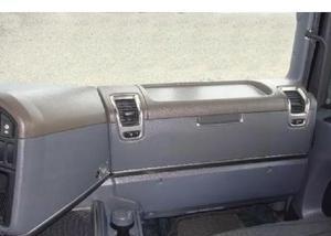 Scania r440 streanline ano 2014 com basculante