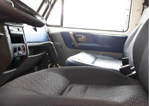 Volkswagem 26-260 6x2 ano 20112012 tanque pipa