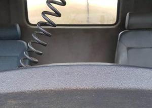Volkswagem 31-320 6x4 ano 20112011 tanque pipa