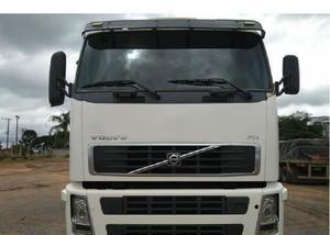 Volvo fh 420 imperdível aproveite
