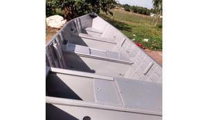 Barcos direto da fabrica 5m r$3900