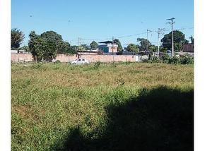 Terreno 1620 m² com rgi em piabetá