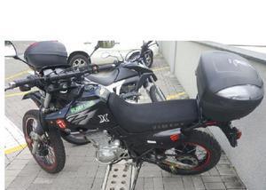 Xt 600 ano 2000