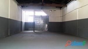Aluguel de galpao   500 m2   higienopolis (bonsucesso)