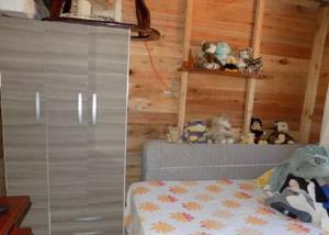 1131 - casa nova em condomínio com fácil acesso.