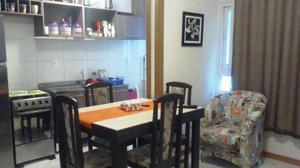 Apartamento com 1 quarto para alugar, 45 m² por r$ 200/dia