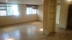 Apartamento com 1 quarto para alugar, 90 m² por r$