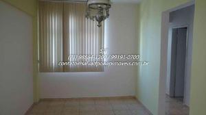 Apartamento com 3 quartos para alugar, 97 m² por r$
