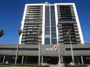 Apartamento para alugar, 3500 m² por r$ 1.650/mês