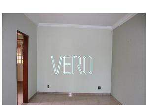 Casa com barração–venda–nossa senhora do carmo–v 159