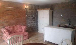 Casa com 1 quarto para alugar, 90 m² por r$ 1.500/mês