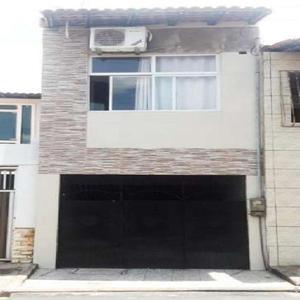 Casa com 2 quartos à venda, 133 m² por r$ 170.000