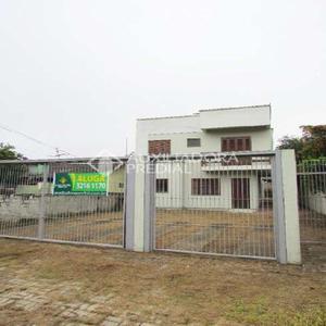 Casa com 2 quartos para alugar, 80 m² por r$ 1.500/mês