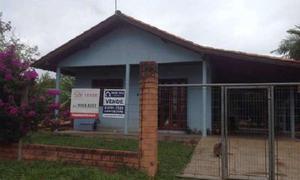 Casa com 2 quartos para alugar, 90 m² por r$ 750/mês