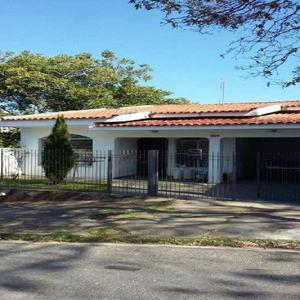Casa com 3 quartos para alugar, 100 m² por r$ 2.500/mês