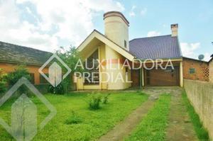 Casa com 4 quartos para alugar, 330 m² por r$ 2.900/mês