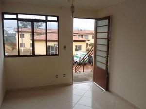 Casa de condomínio com 2 quartos à venda, 39 m² por r$