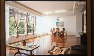 Cobertura com 4 quartos para alugar, 450 m² por r$