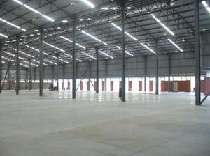Galpão/depósito/armazém para alugar, 4400 m² por r$
