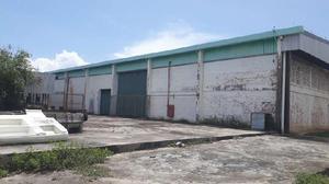 Imóvel comercial à venda, 7000 m² por r$ 20.000.000