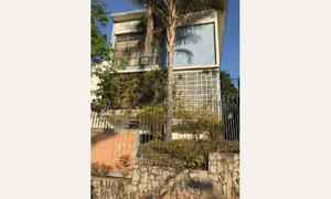Imóvel comercial com 15 quartos para alugar, 300 m² por r$