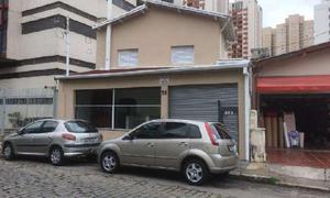 Imóvel comercial com 2 quartos para alugar, 250 m² por r$