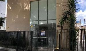 Imóvel comercial com 6 quartos para alugar, 280 m² por r$