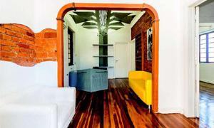 Imóvel comercial com 8 quartos para alugar, 180 m² por r$