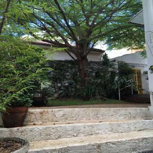 Imóvel comercial para alugar, 325 m² por r$ 18.000/mês