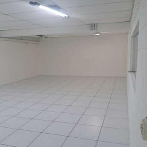 Imóvel comercial para alugar, 562 m² por r$ 8.500/mês